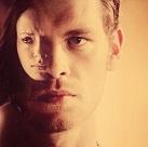 icono 7 -> Bonnie&Klaus