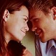 icono 8 -> Haley&Lucas