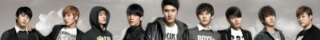 uugh! THANK GOD! finally! thanks for the 모토 and banner suggestions :D this is mine :)