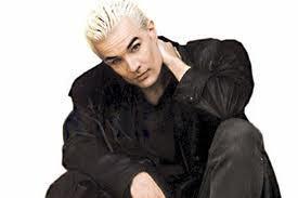 Hot: Spike