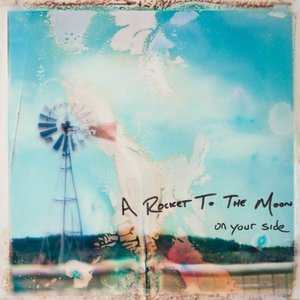 Mr. Right - A Rocket To The Moon ^ ^