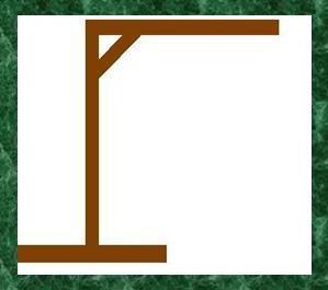 Yes! Category: Nature [1 word, 10 letters] <b>=== O I === === E === === I A</b>