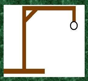 No! Category: Nature [1 word, 10 letters] <b>=== O I === === E === === I A</b>
