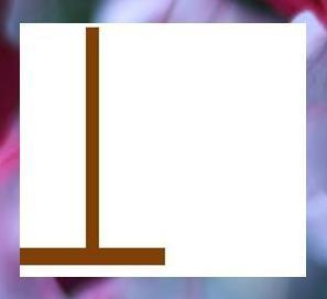 <b><u>NO! M is incorrect.</b></u> <b>Round 12:</b> Category: comida [2 words, 12 letters] <b>=== A