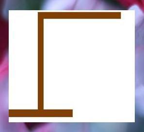 <b><u>NO! U is incorrect.</b></u> <b>Round 12:</b> Category: comida [2 words, 12 letters] <b>=== A