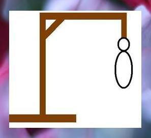 <b><u>NO! H is incorrect.</b></u> <b>Round 12:</b> Category: comida [2 words, 12 letters] <b>=== A