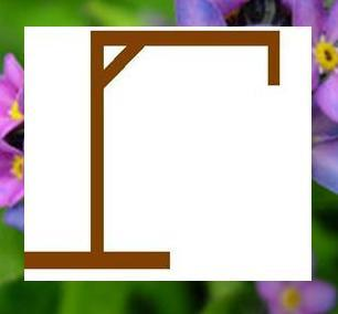 <b><u>NO! U is incorrect.</b></u>  <b>Round 16: </b> Category: Plants [2 words 12 letters]  <b>===