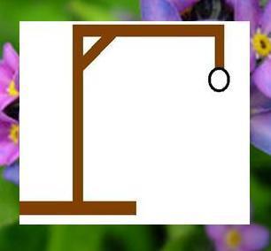 <b><u>YES! W is correct.</b></u>  <b>Round 16: </b> Category: Plants [2 words 12 letters]  <b>S   W