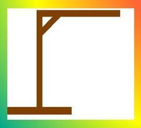<b><u>NO! G & L are incorrect.</b></u>  <b>Round 18:</b> Category: Food [1 word, 9 letters]  <b>===
