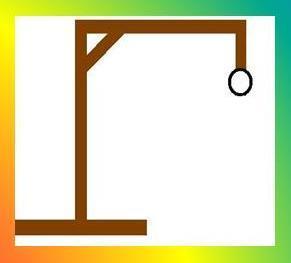 <b><u>NO! L  is incorrect.</b></u>  <b>Round 18:</b> Category: Food [1 word, 9 letters]  <b>===   E