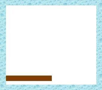 <b><u>NO! E is incorrect.</b></u> <b>Round 22:</b> Category: comida [2 words, 11 letters] <b>=== ==