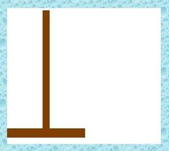 <b><u>NO! G is incorrect.</b></u> <b>Round 22:</b> Category: comida [2 words, 11 letters] <b>=== ==