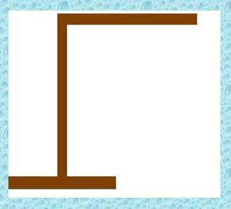 <b><u>NO! l is incorrect.</b></u> <b>Round 22:</b> Category: comida [2 words, 11 letters] <b>=== ==