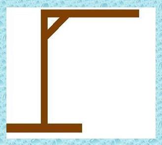 <b><u>NO! R is incorrect.</b></u> <b>Round 22:</b> Category: comida [2 words, 11 letters] <b>=== ==