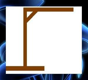 <b>T? YES!</b> <b>Round 28:</b> Category: comida [2 words, 13 letters] <b>=== === === T E