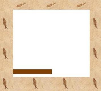 <b>A? YES!</b> <b>Round 29:</b> Category: History [4 words, 19 letters] <b>S === === ===