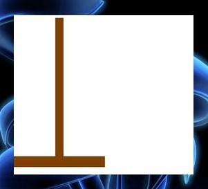 <b>I? YES!</b> <b>Round 32:</b> Category: TV [2 words, 9 letters] <b>T H E S H I E