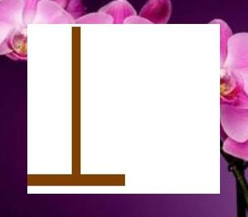 <b>E? NO!</b> <b>Round 39:</b> Category: Education [1 word, 4 letters] <b>=== === I === l