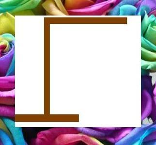 <b>L? NO!</b>  <b>Round 50:</b> Category: Music [2 words, 13 letters]  <b>M   A   ===   ===   A