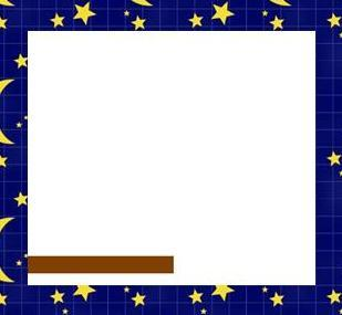 <B>N? NO!</B>  <b>Round 52:</b> Category: Geography [2 words, 10 letters]  <b>===   ===   ===