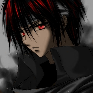 Name: Jared Miller<br /> Age: 16<br /> Gender: Male<br /> Species: Element demon<br /> Bio: His fathe