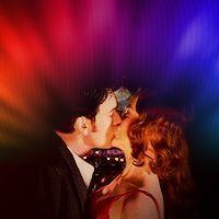 4. Kiss