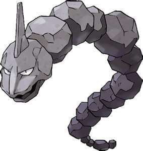brock jr:*in psy* well that's got that dun *goes from haxorus to onix* zandra:good brother can you he