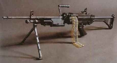 ( the man goes to reload his gun and keeps blowing down the manor untill i)t is completly colapesed a