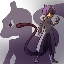 Melody: *wags her mew tail*   ( this is her brother)