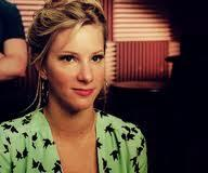 B-Brittany S. Pierce :)