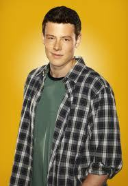 c-ory monteith