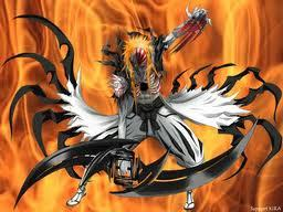 *due to the emmense anger and energy lover changes once again*NOW TASTE TRUE POWER HEHEHE!!!!!!!!!!!