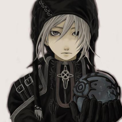Fine lets blow so steam off -dark enegey void swallen me and i form to my darklord form-lets do this