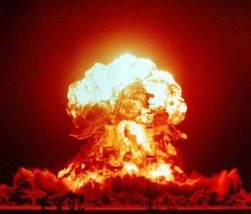 -boom!!!!-