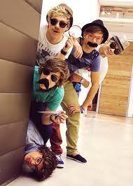 Tell me why we amor them again?