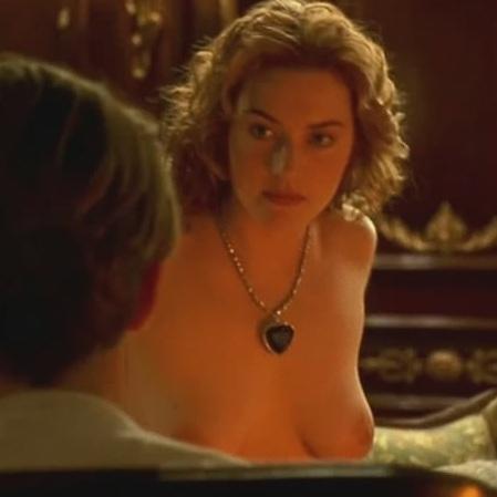 golie-foto-aktrisi-titanik