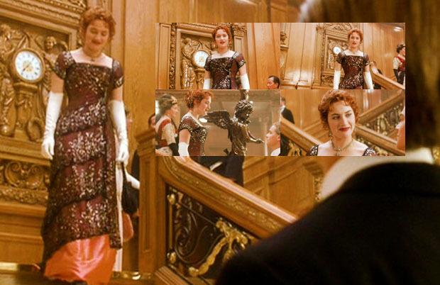 Titanic Photo Competition! CLOSED!!! - Titanic - Fanpop | Page 3