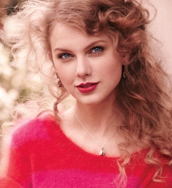 round3:tay looking sweet winner: 6 props my round4 picture