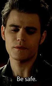 "dia 7: Worst SE episode? 3x19 ""Heart of Darkness"""