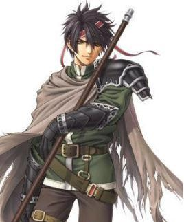 Name:Shizukana daichi (shizu for short) *means quiet earth* Age:16 Bending:Earth,sand,metal Any Weapo