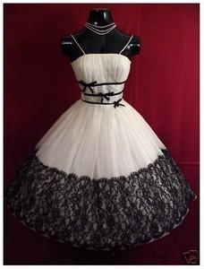 see my dress