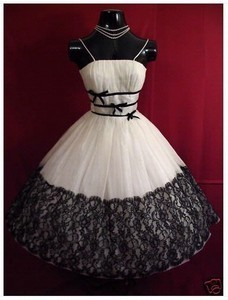 chy this is my dress