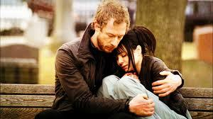"""Season 2 Episode 1 """"Something Wicked This Fae Comes"""" Kenzi: Dude, what's been up with toi lately? Th"""