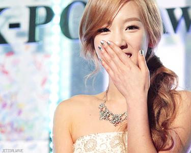 2. MC Tae