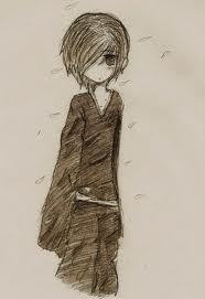 *sigh* might as well help this sorry camp since im here *btw im nevaeh* *turns soul reaper and kills