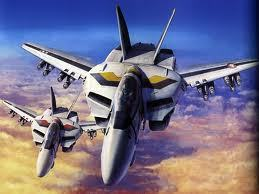 I call in reinforcements and let some of my fighters planes in,they take out rouge ships and hit plac