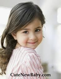 (this is what olivia looks like)
