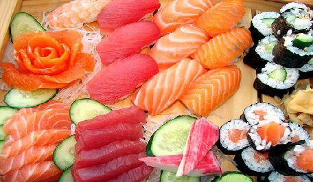 YAY~ BrokenAngel is here!! XD I'm glad you could come! (hugs)
