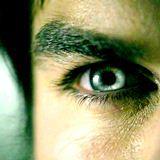 9. Eyes