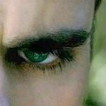 9.Eyes